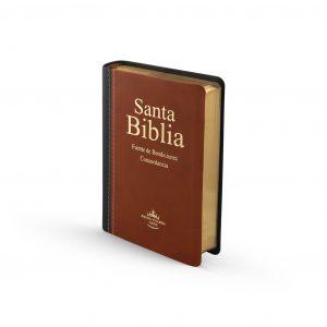 Biblia Fuente de Bendición RVR1960