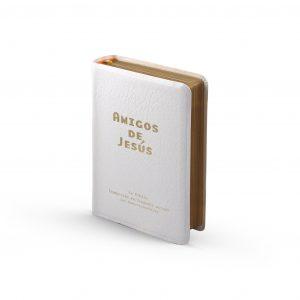 Biblia para niños con Deuterocanónico TLA