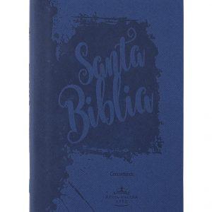 Biblia Letra Grande RVR1960