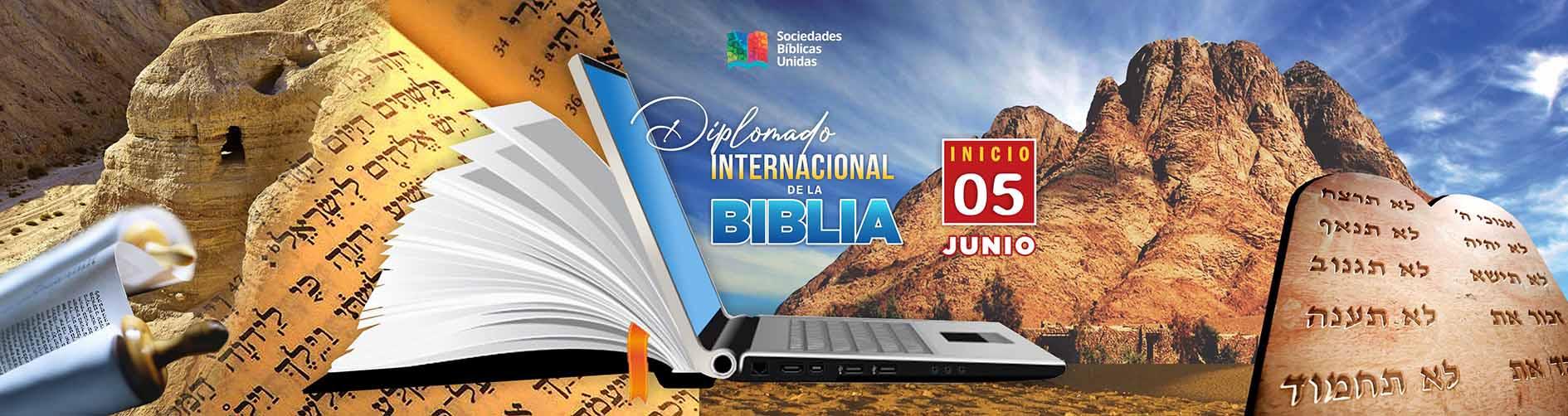 <!-- Diplomado Int BIBLIA 2021 -->