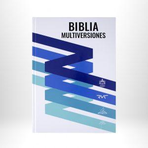 Biblia Multiversion