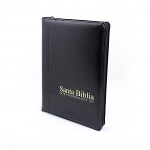 Biblia Letra Super Gigante RVR1960